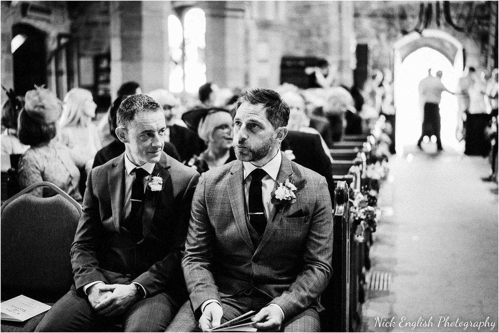 Mitton_Hall_Wedding_Photographer-27.jpg