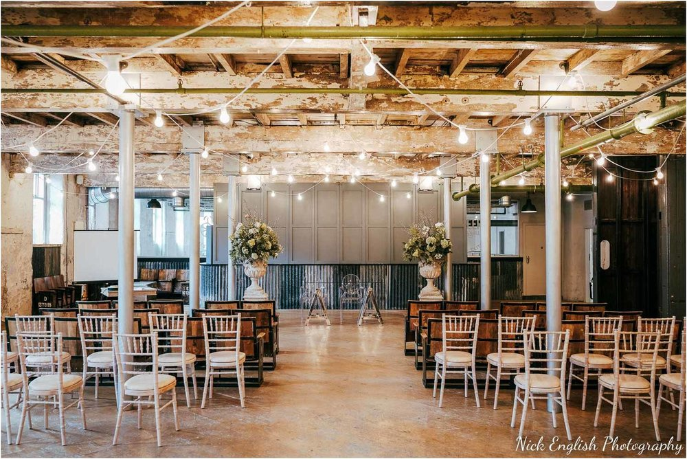 Holmes_Mill_Wedding-1.jpg