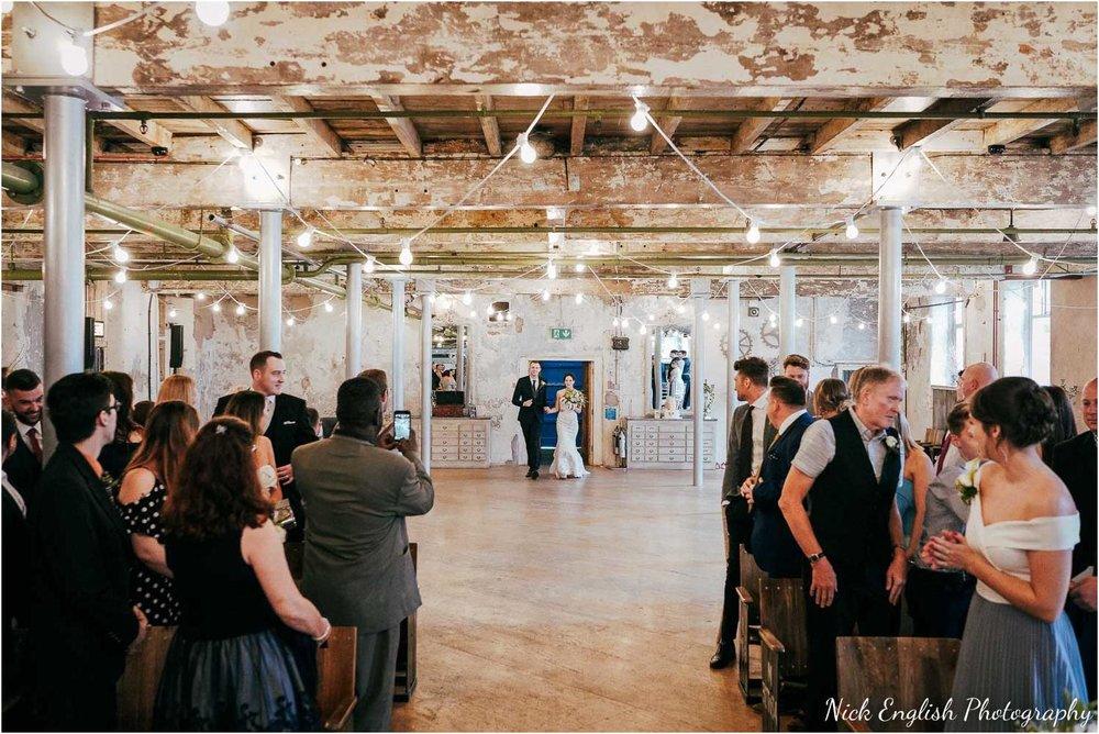 Holmes_Mill_Wedding-14.jpg