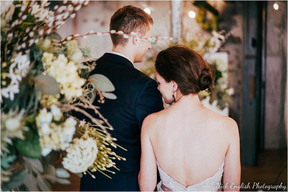 Holmes_Mill_Wedding-21.jpg