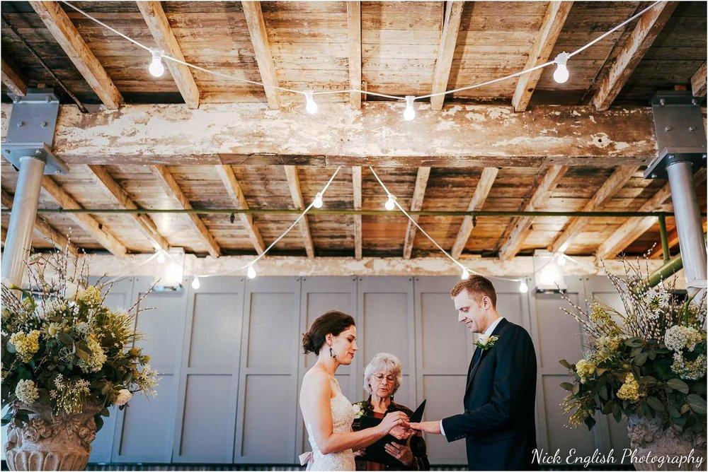 Holmes_Mill_Wedding-24.jpg