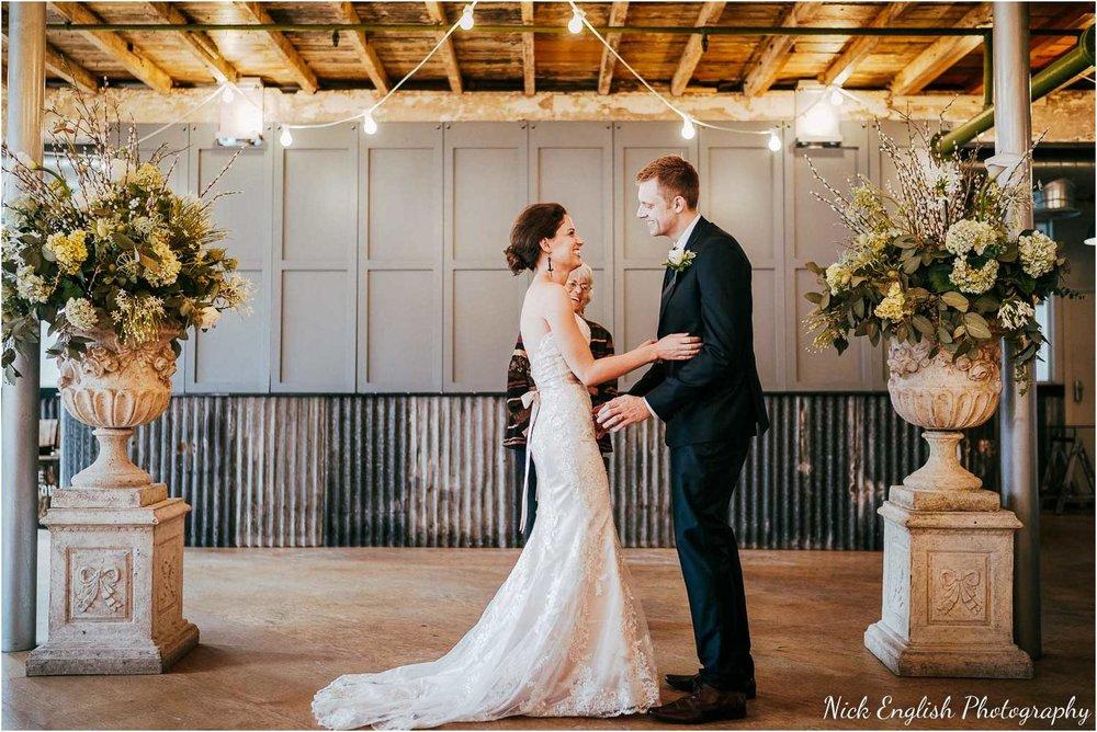 Holmes_Mill_Wedding-25.jpg