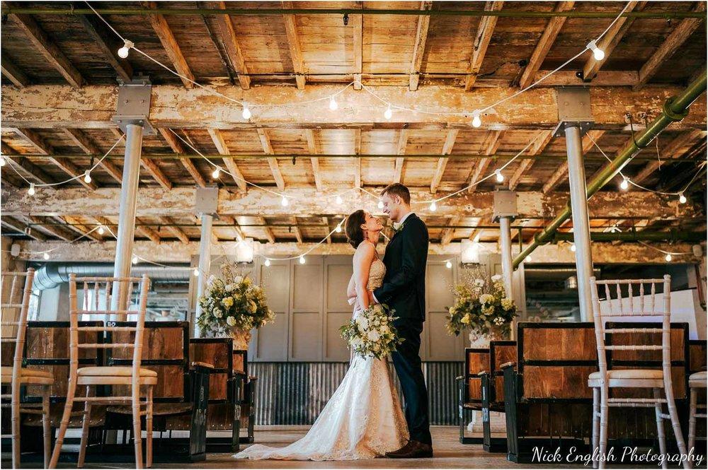 Holmes_Mill_Wedding-34.jpg