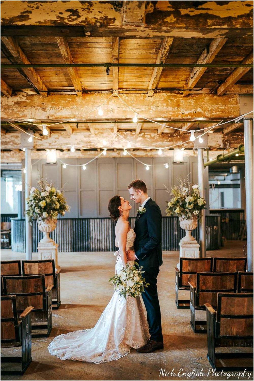 Holmes_Mill_Wedding-35.jpg