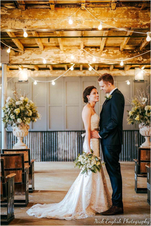 Holmes_Mill_Wedding-37.jpg