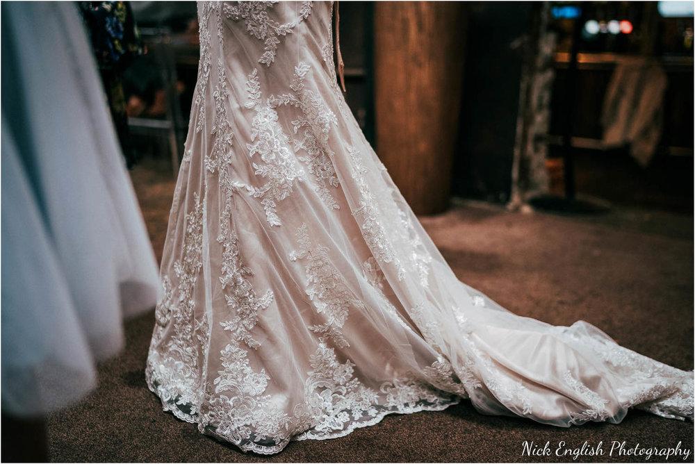Holmes_Mill_Wedding-40.jpg