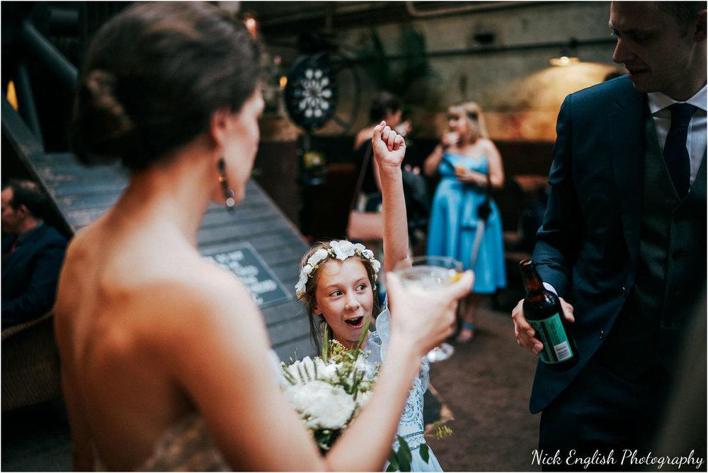 Holmes_Mill_Wedding-41.jpg