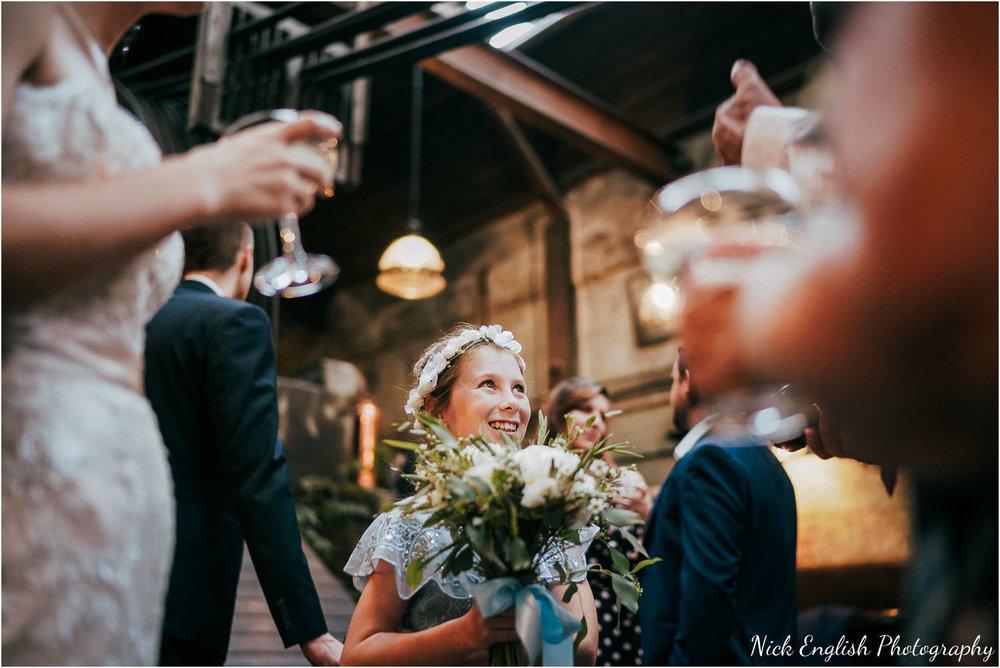 Holmes_Mill_Wedding-42.jpg
