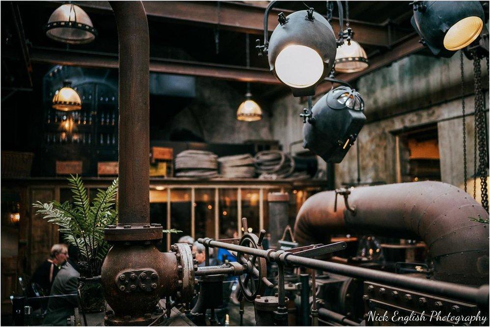 Holmes_Mill_Wedding-46.jpg