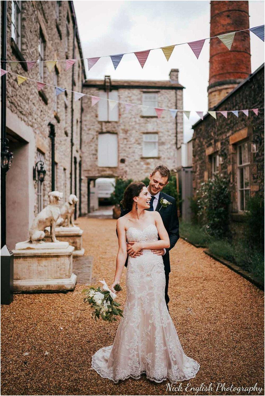Holmes_Mill_Wedding-52.jpg