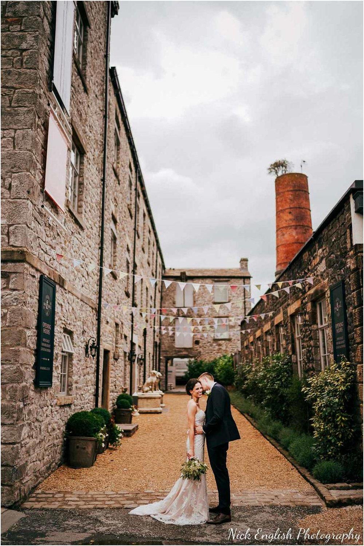 Holmes_Mill_Wedding-56.jpg