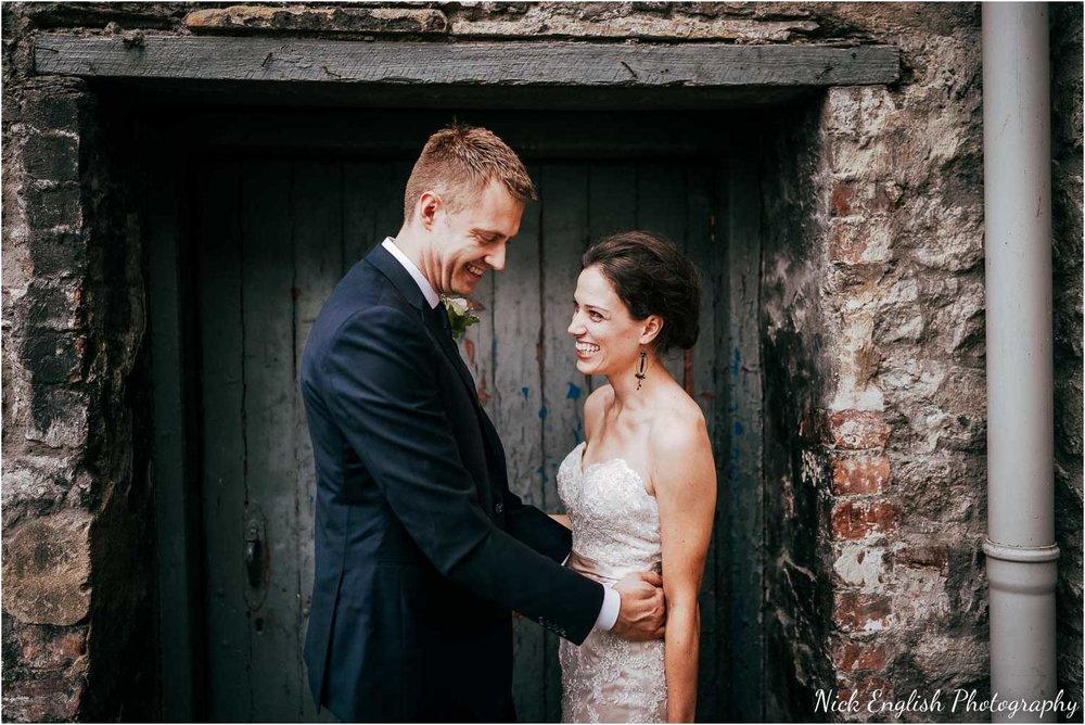 Holmes_Mill_Wedding-59.jpg