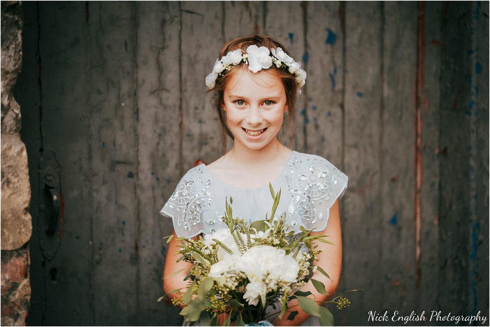 Holmes_Mill_Wedding-60.jpg