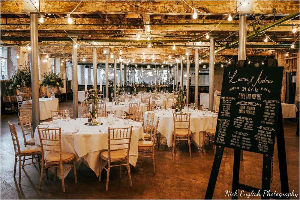 Holmes_Mill_Wedding-66.jpg