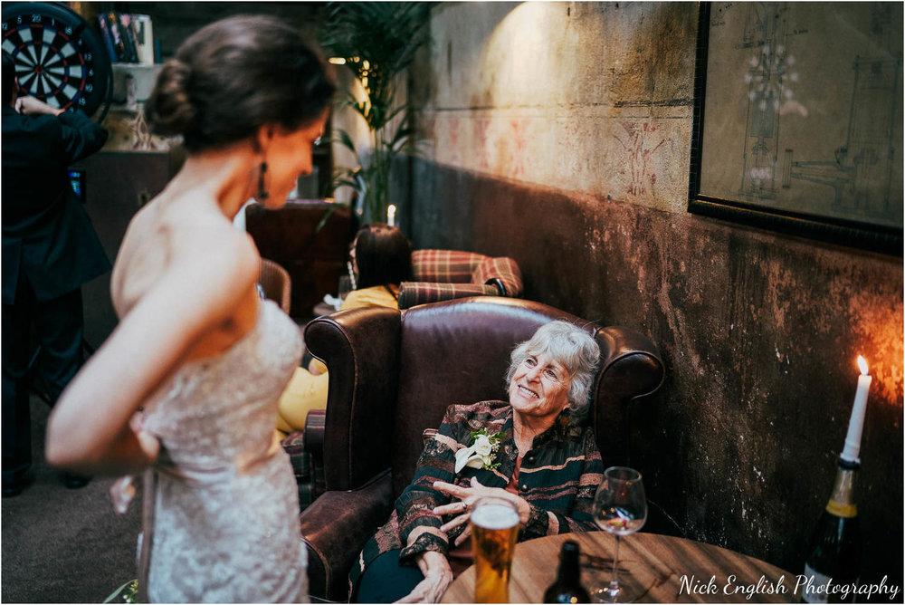 Holmes_Mill_Wedding-69.jpg