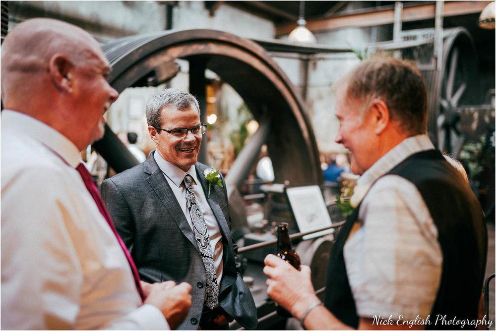 Holmes_Mill_Wedding-73.jpg