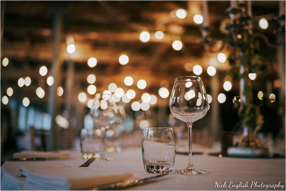 Holmes_Mill_Wedding-75.jpg
