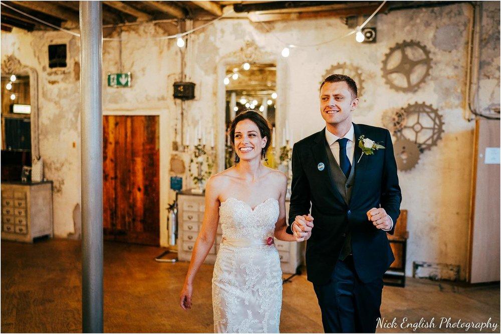 Holmes_Mill_Wedding-78.jpg