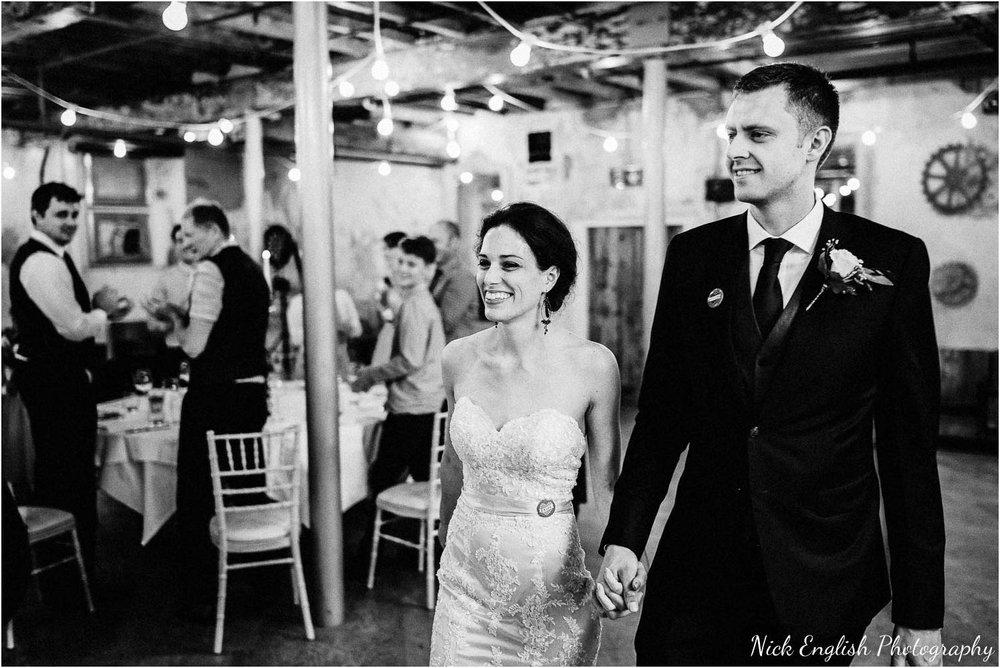 Holmes_Mill_Wedding-79.jpg