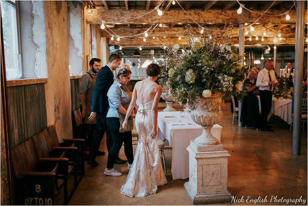 Holmes_Mill_Wedding-80.jpg