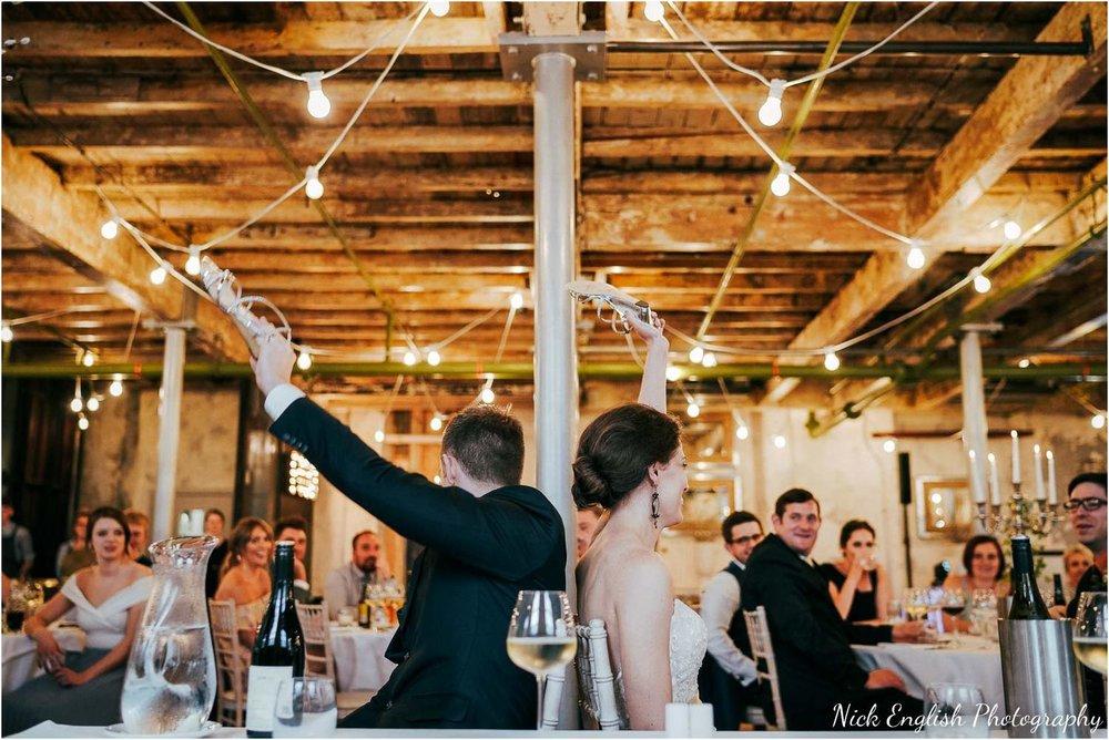Holmes_Mill_Wedding-83.jpg