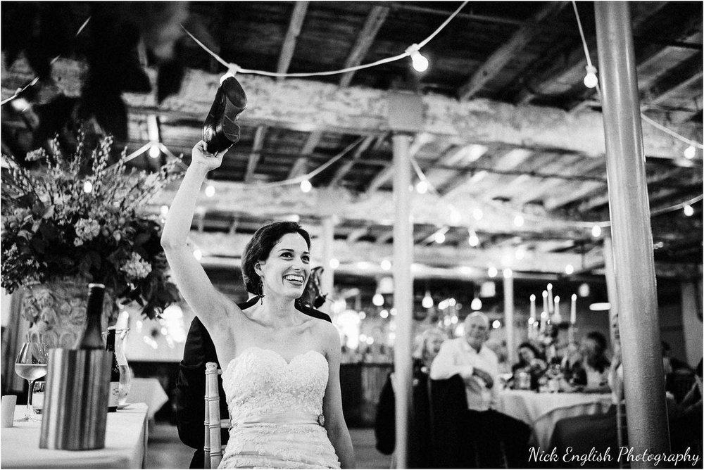 Holmes_Mill_Wedding-84.jpg
