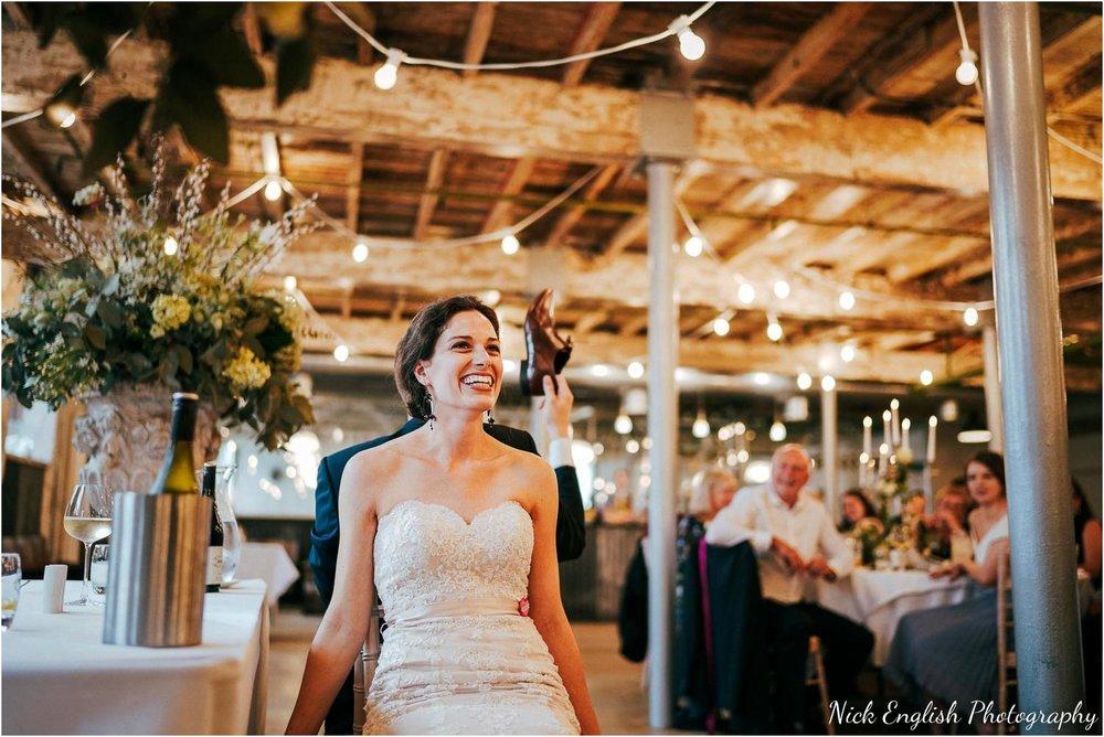 Holmes_Mill_Wedding-86.jpg
