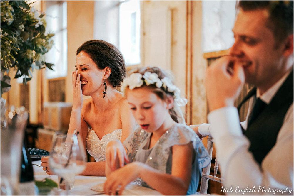 Holmes_Mill_Wedding-97.jpg