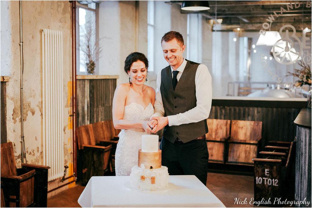 Holmes_Mill_Wedding-101.jpg