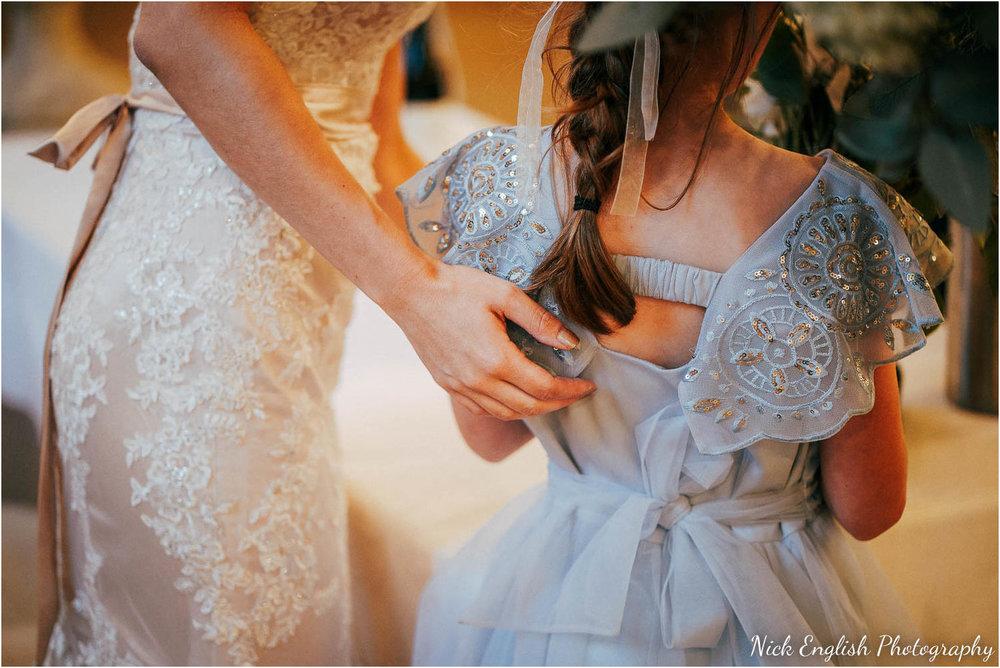 Holmes_Mill_Wedding-102.jpg