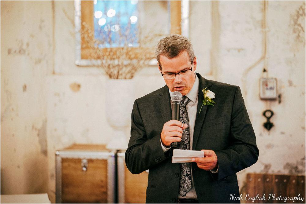 Holmes_Mill_Wedding-105.jpg