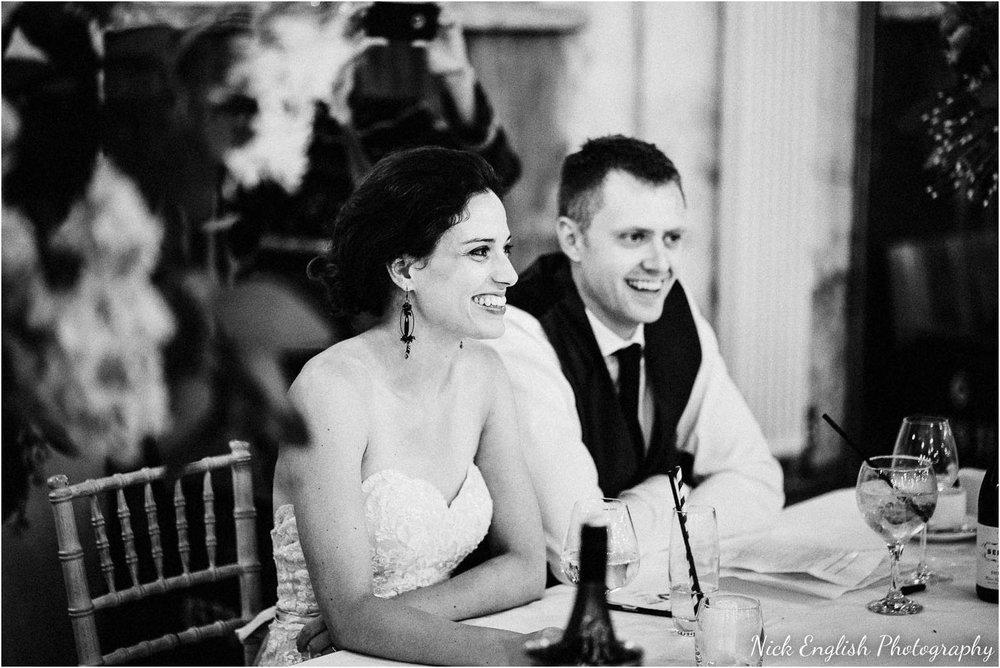 Holmes_Mill_Wedding-107.jpg
