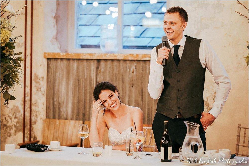 Holmes_Mill_Wedding-109.jpg