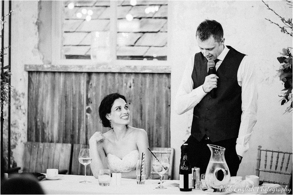 Holmes_Mill_Wedding-110.jpg