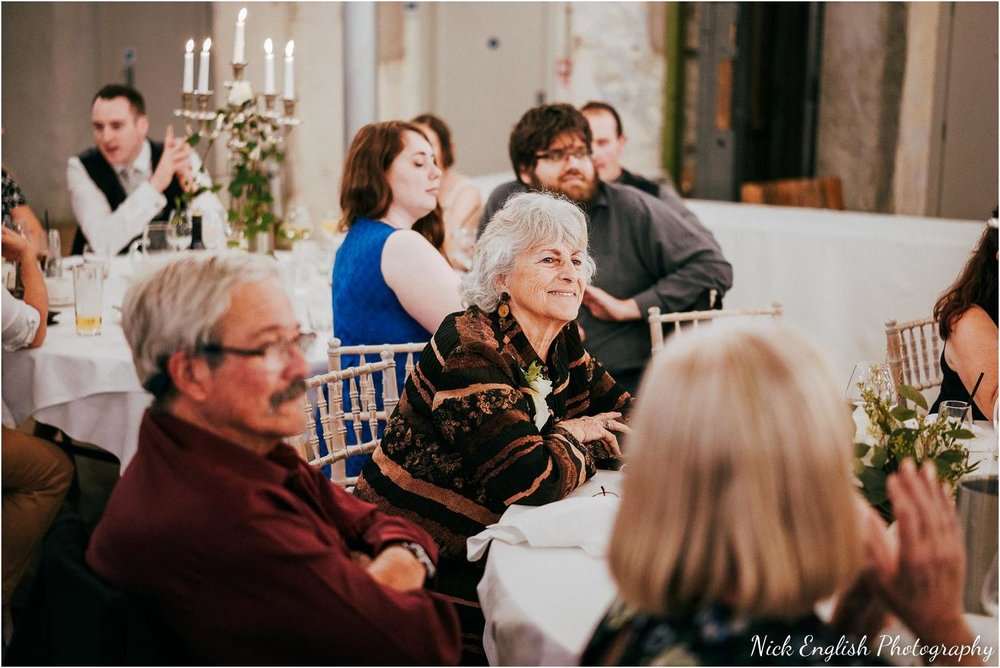 Holmes_Mill_Wedding-111.jpg