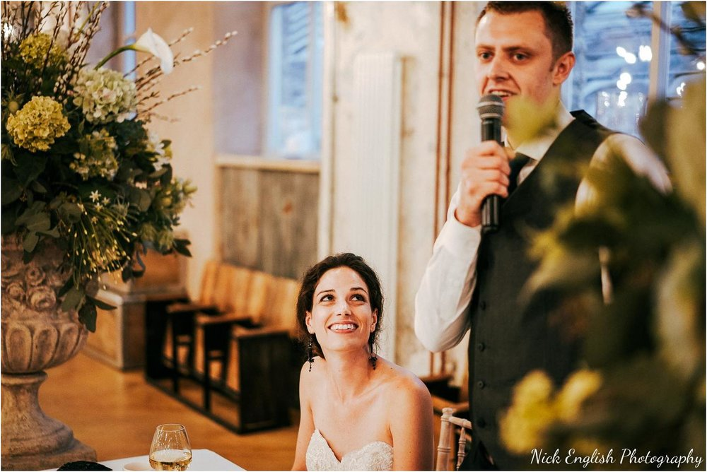 Holmes_Mill_Wedding-113.jpg