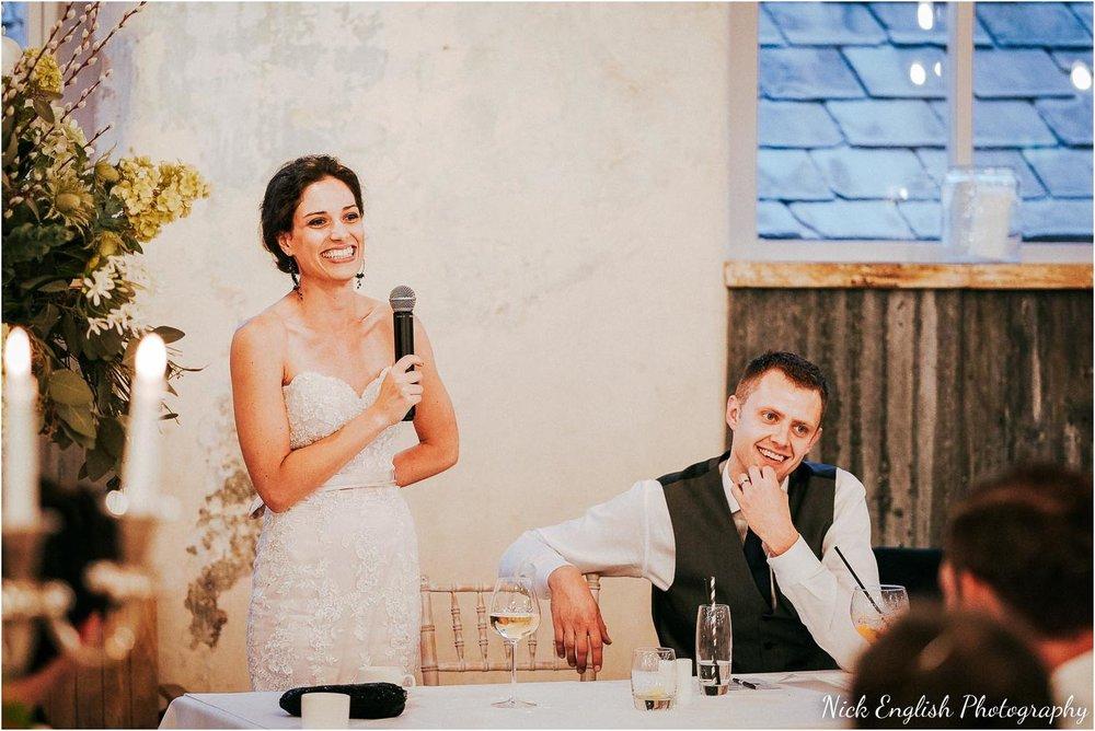 Holmes_Mill_Wedding-115.jpg