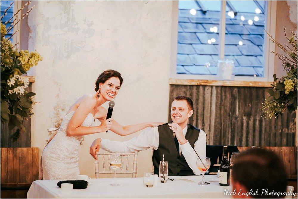 Holmes_Mill_Wedding-116.jpg