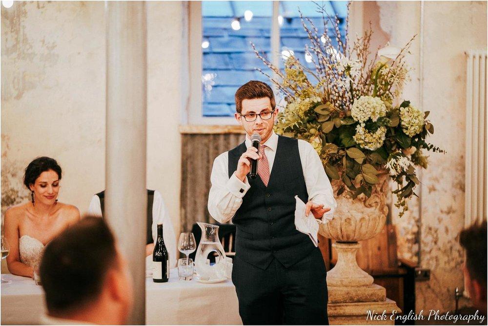 Holmes_Mill_Wedding-117.jpg