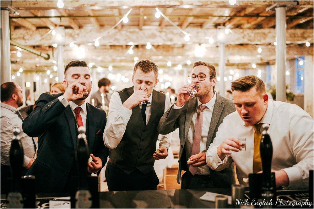 Holmes_Mill_Wedding-120.jpg