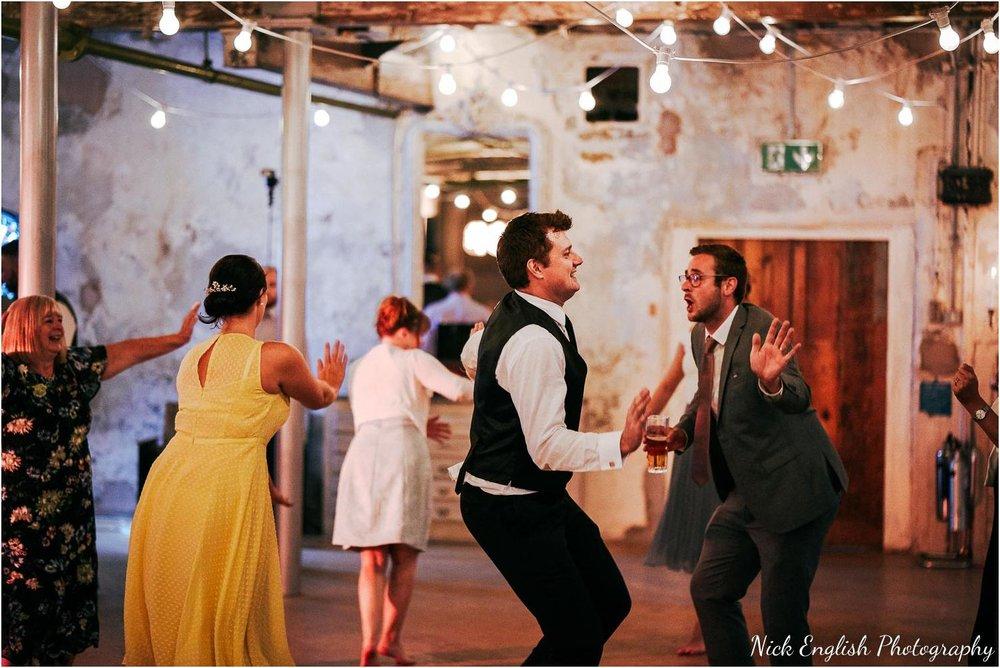 Holmes_Mill_Wedding-123.jpg