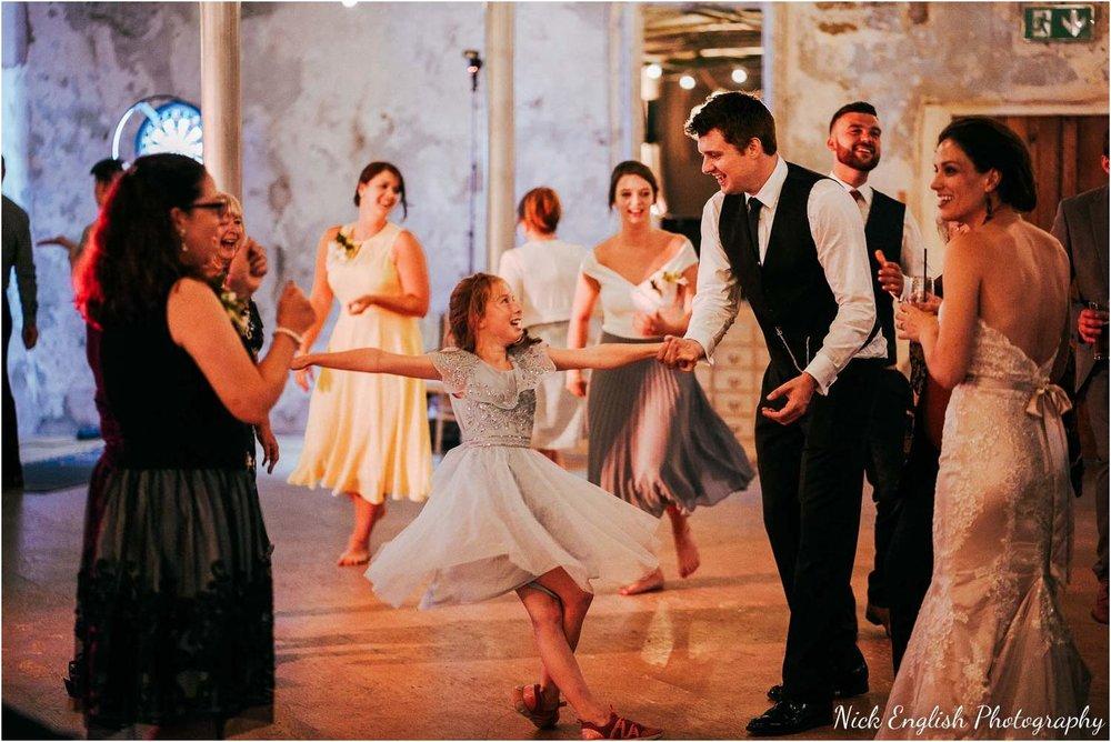 Holmes_Mill_Wedding-124.jpg