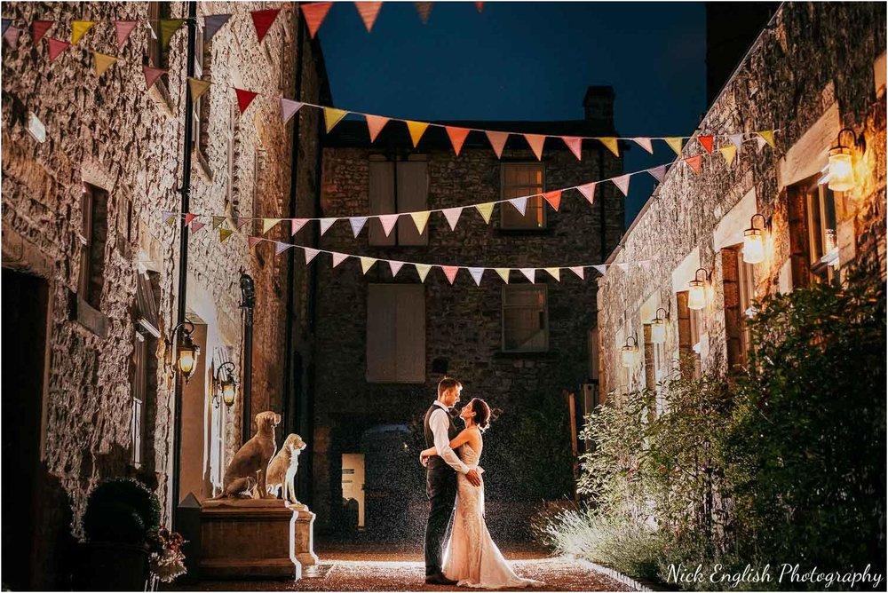 Holmes_Mill_Wedding-126.jpg