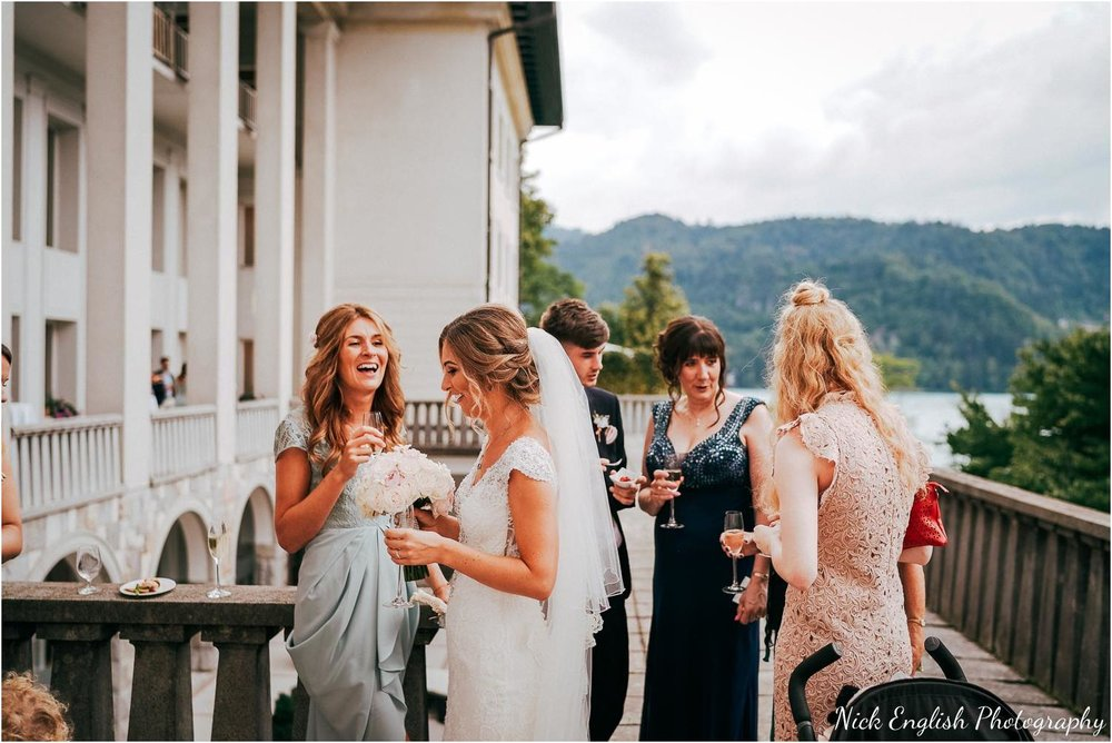 Destination_Wedding_Photographer_Slovenia_Nick_English_Photography-66.jpg