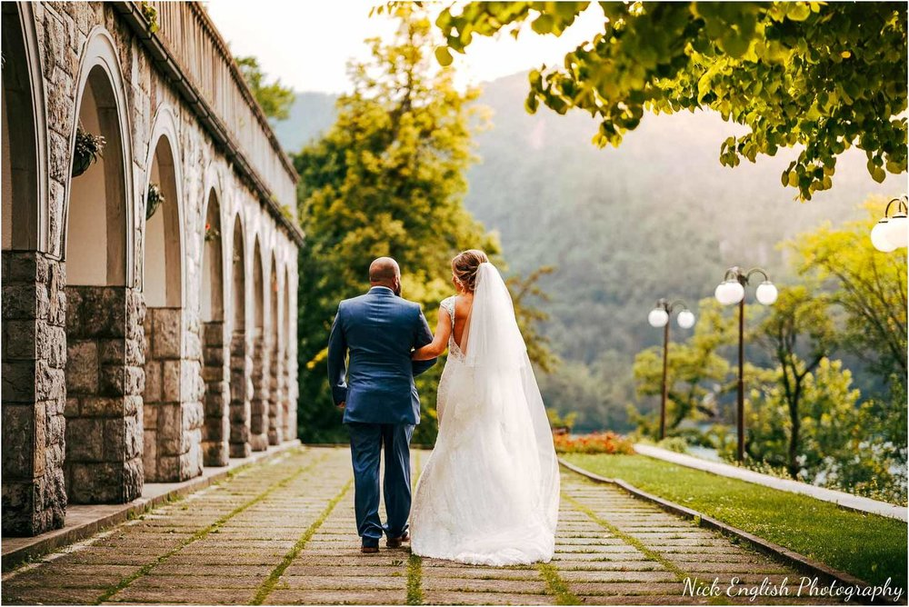 Destination_Wedding_Photographer_Slovenia_Nick_English_Photography-69.jpg