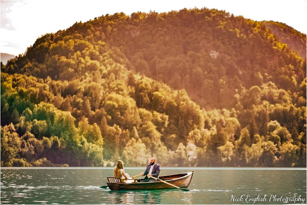 Destination_Wedding_Photographer_Slovenia_Nick_English_Photography-70-4.jpg