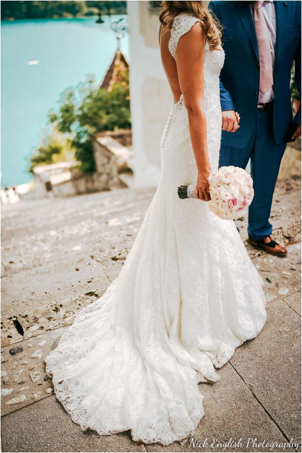Destination_Wedding_Photographer_Slovenia_Nick_English_Photography-70-13.jpg
