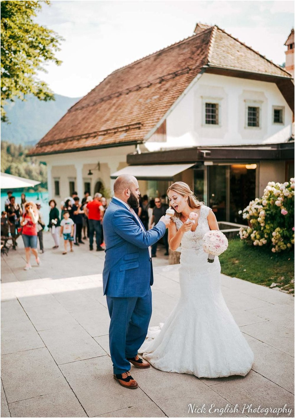 Destination_Wedding_Photographer_Slovenia_Nick_English_Photography-70-17.jpg