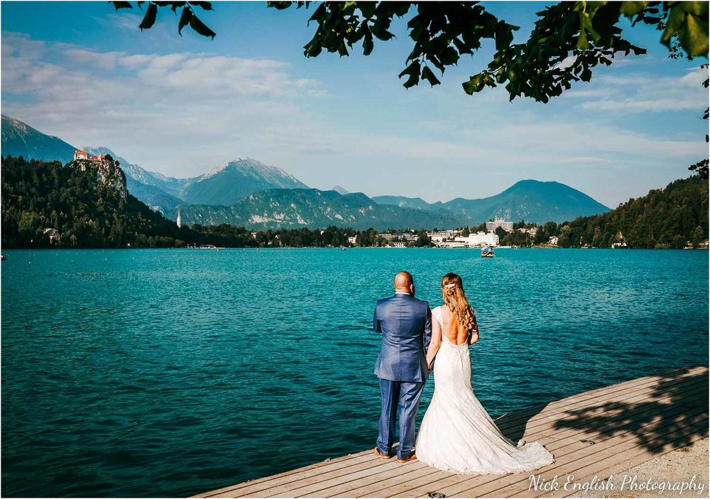 Destination_Wedding_Photographer_Slovenia_Nick_English_Photography-70-23.jpg