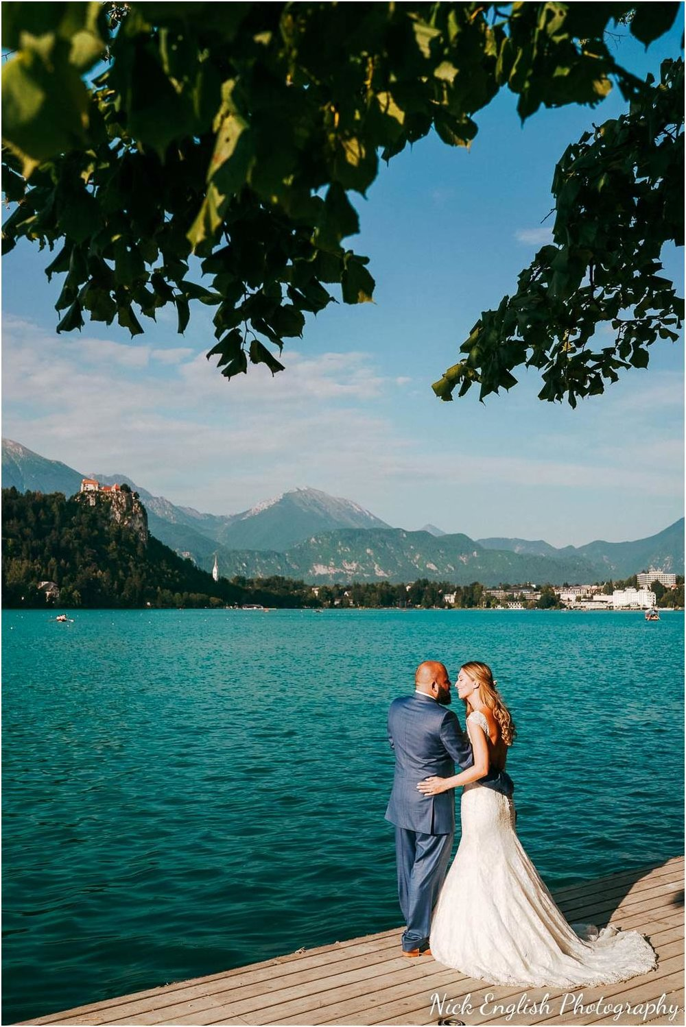 Destination_Wedding_Photographer_Slovenia_Nick_English_Photography-70-24.jpg